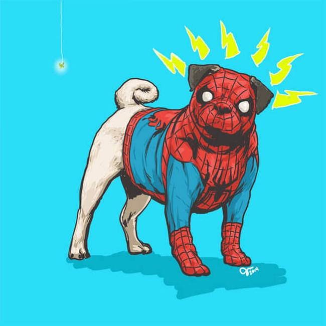 super-herois-caes-5