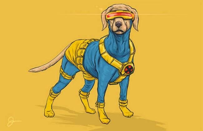 super-herois-caes-8