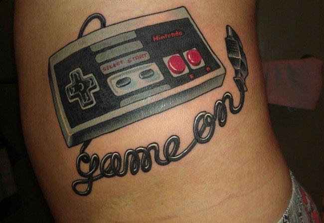 tatuagens-para-quem-gosta-de-games-1