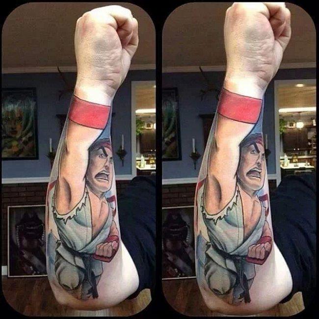 tatuagens-para-quem-gosta-de-games-10
