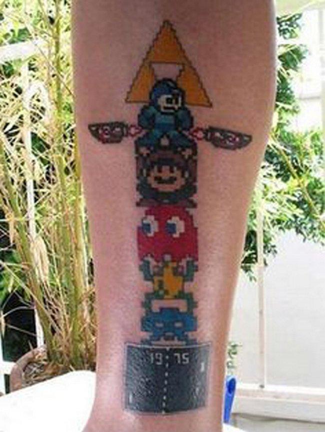 tatuagens-para-quem-gosta-de-games-13