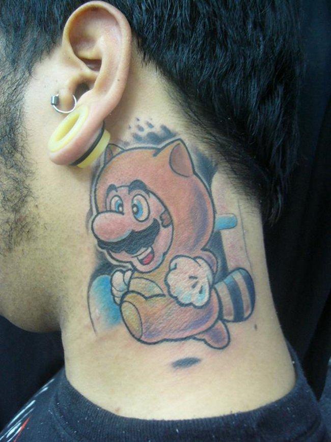 tatuagens-para-quem-gosta-de-games-17