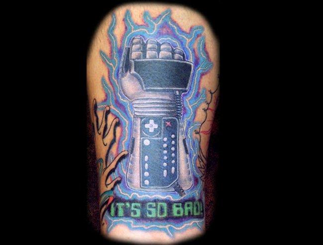 tatuagens-para-quem-gosta-de-games-20