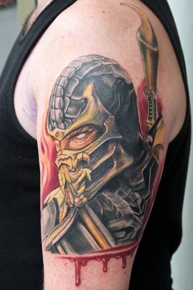 tatuagens-para-quem-gosta-de-games-21