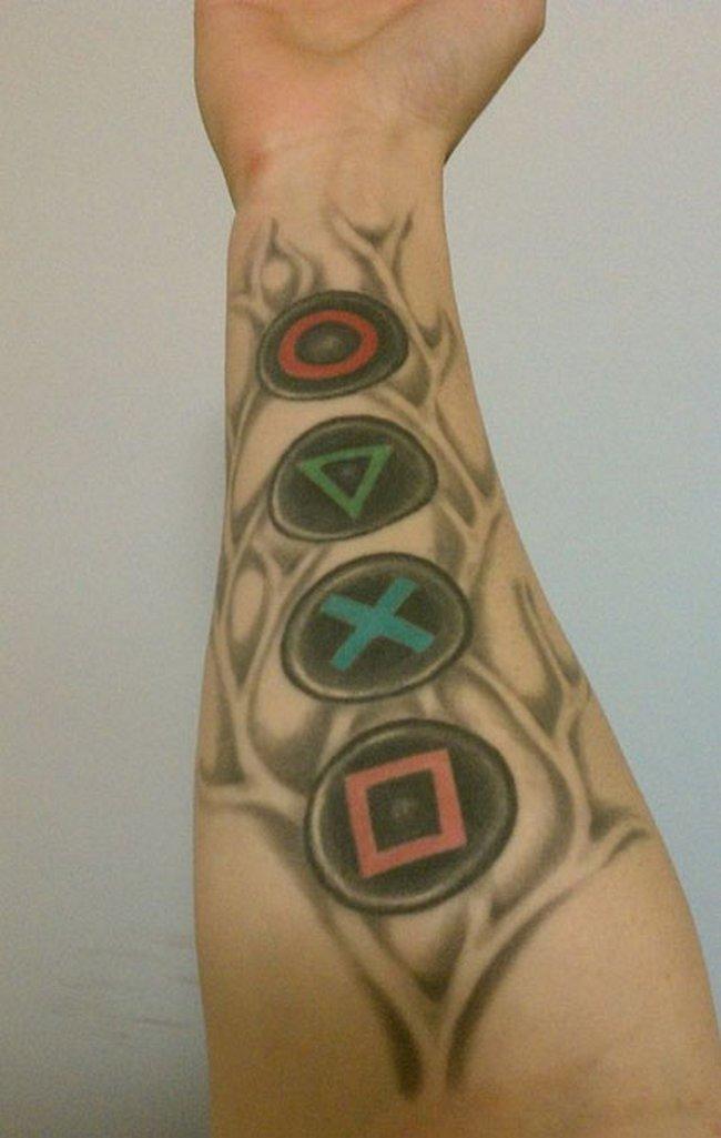 tatuagens-para-quem-gosta-de-games-22