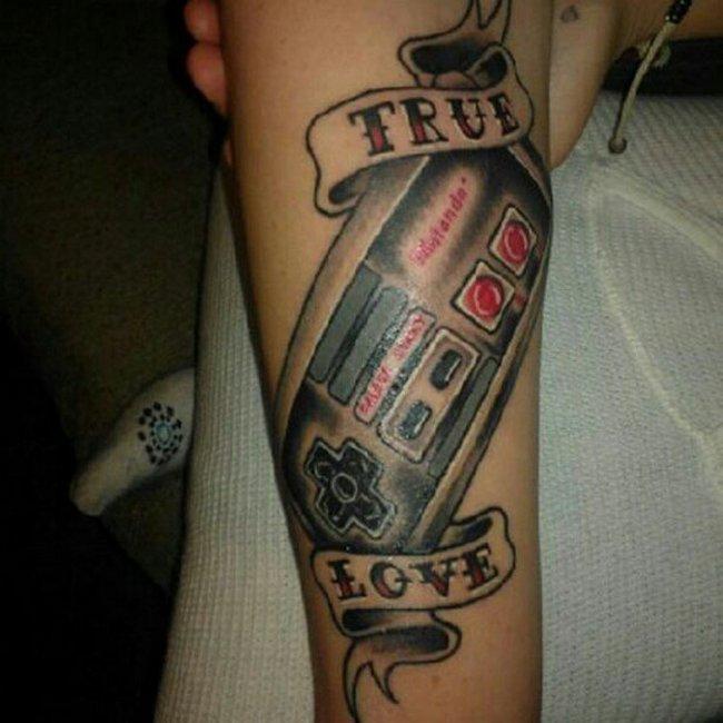 tatuagens-para-quem-gosta-de-games-24