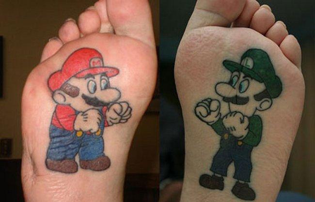 tatuagens-para-quem-gosta-de-games-25
