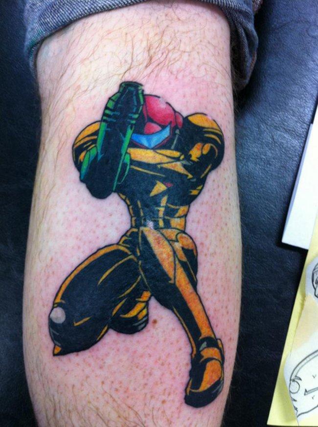 tatuagens-para-quem-gosta-de-games-3