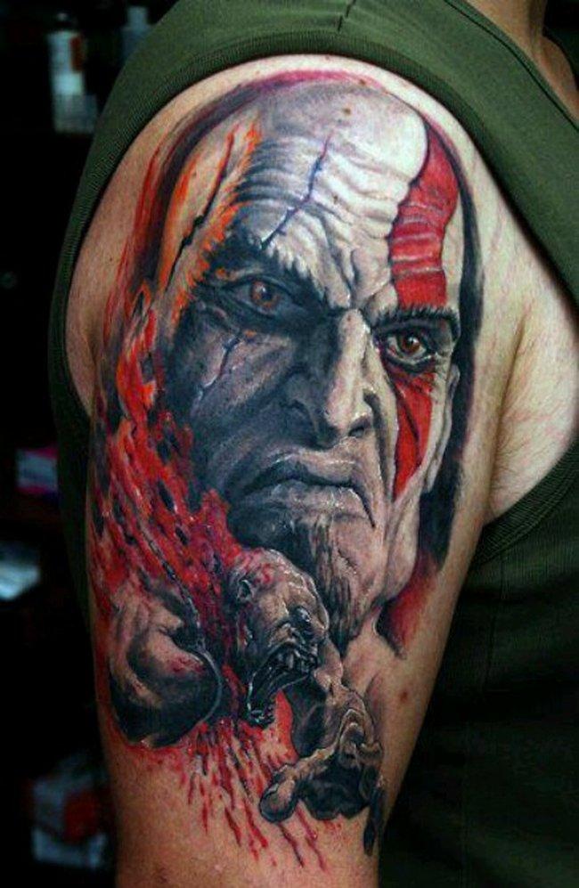 tatuagens-para-quem-gosta-de-games-4
