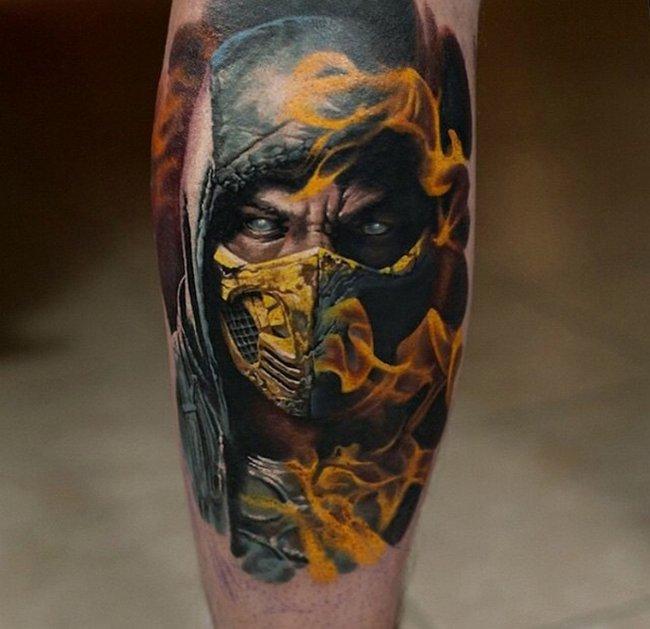 tatuagens-para-quem-gosta-de-games-7