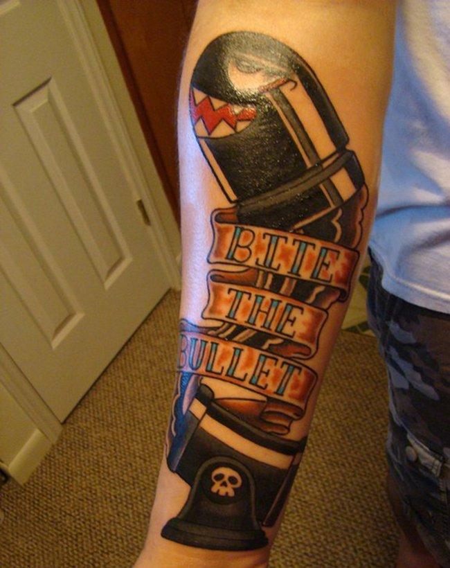 tatuagens-para-quem-gosta-de-games-8