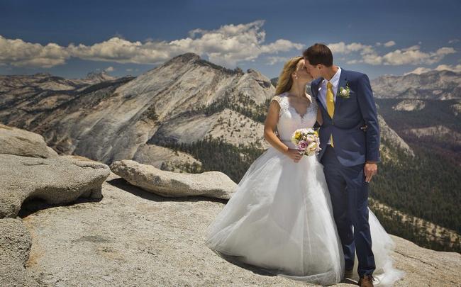 Casal_Yosemite_1