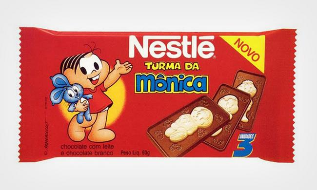 Chocolates_Turma_Monica