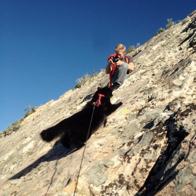 Gata_Alpinista_15