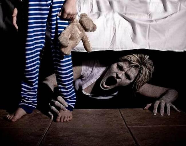 Medo (2)