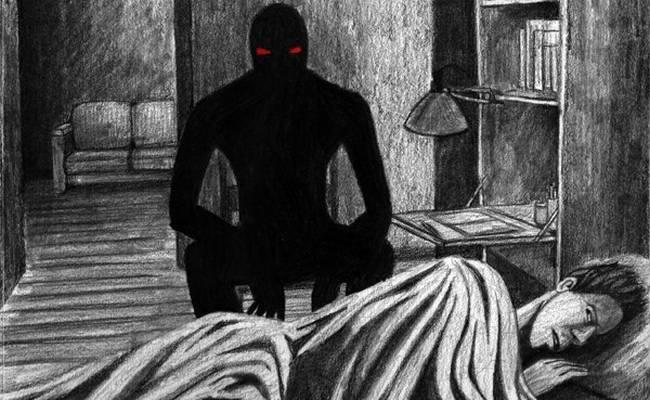 Medo (3)