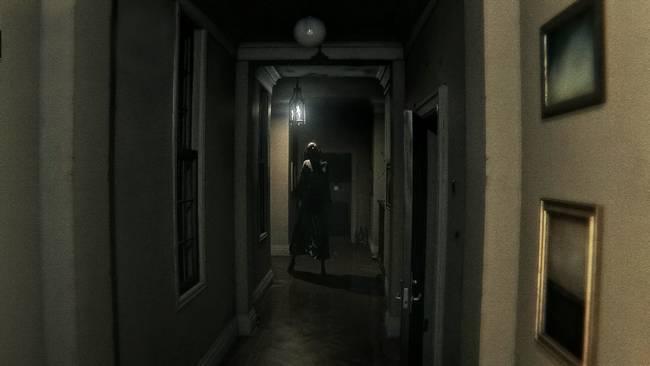 Medo (6)