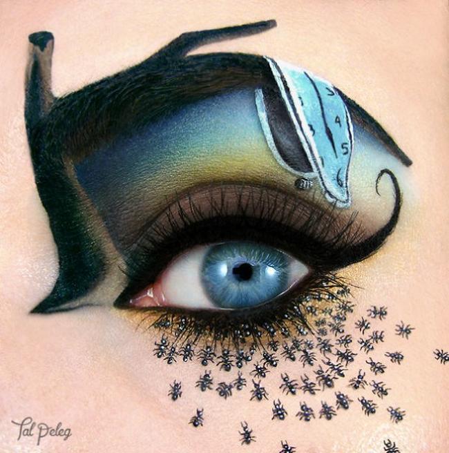 Pintura_Olhos_13