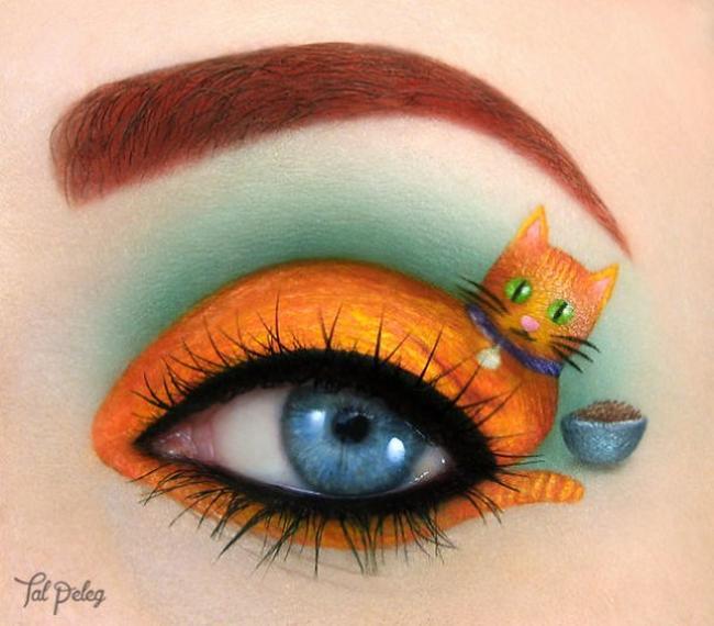 Pintura_Olhos_16