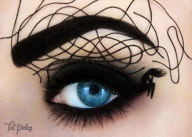 Pintura_Olhos_17