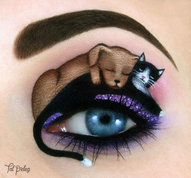 Pintura_Olhos_19