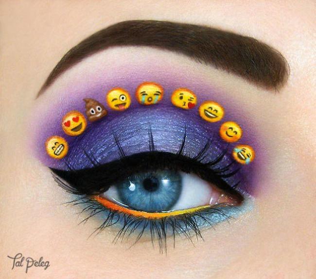 Pintura_Olhos_2