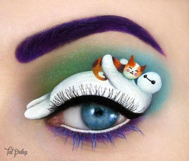 Pintura_Olhos_20