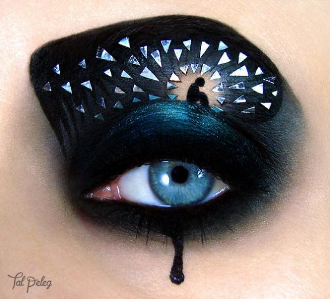 Pintura_Olhos_21