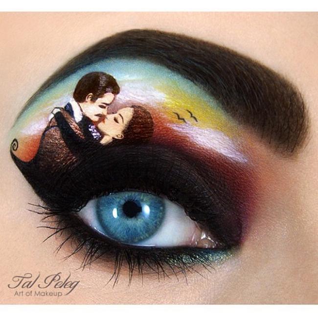 Pintura_Olhos_22