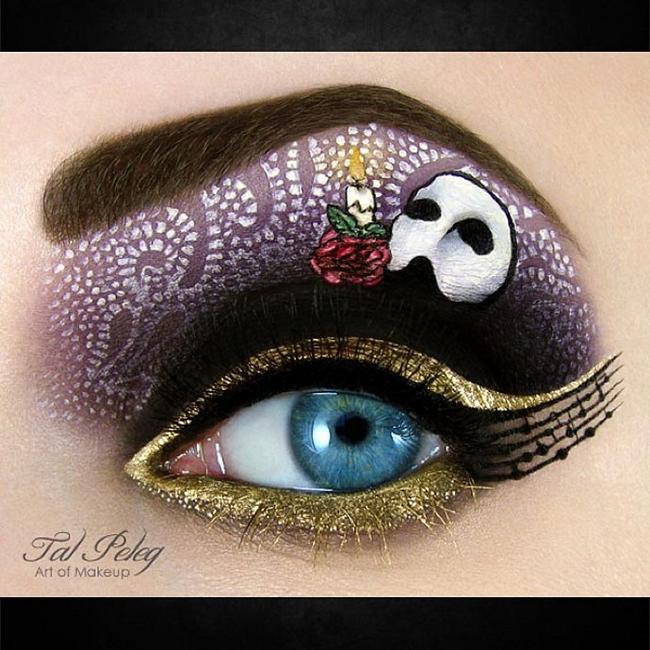 Pintura_Olhos_24