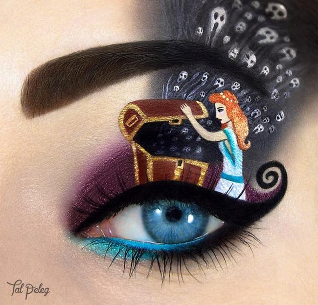 Pintura_Olhos_25