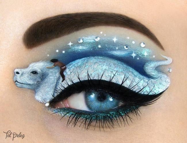 Pintura_Olhos_26