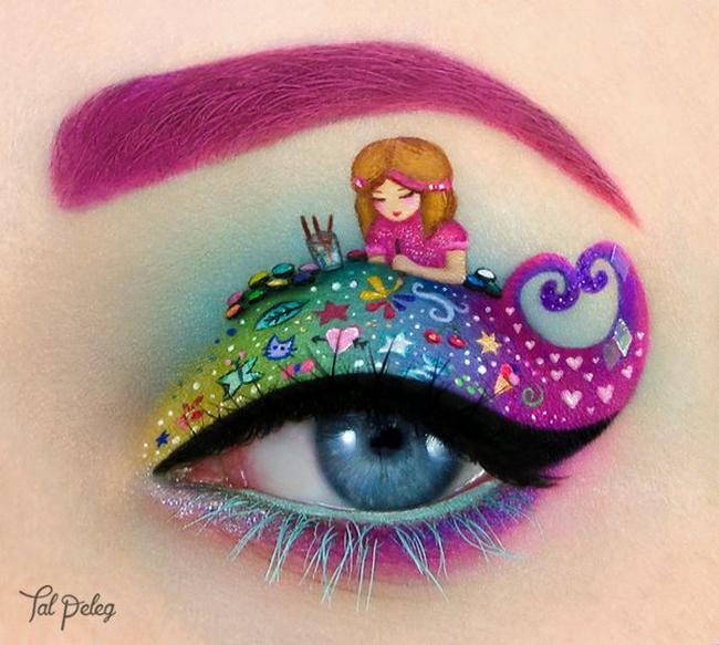 Pintura_Olhos_27