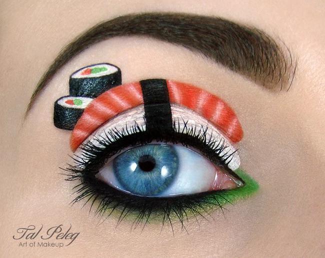Pintura_Olhos_28