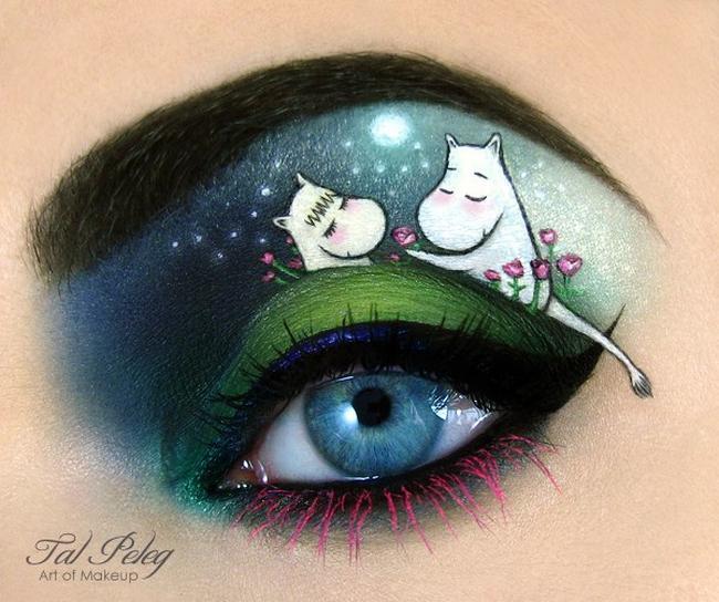 Pintura_Olhos_29