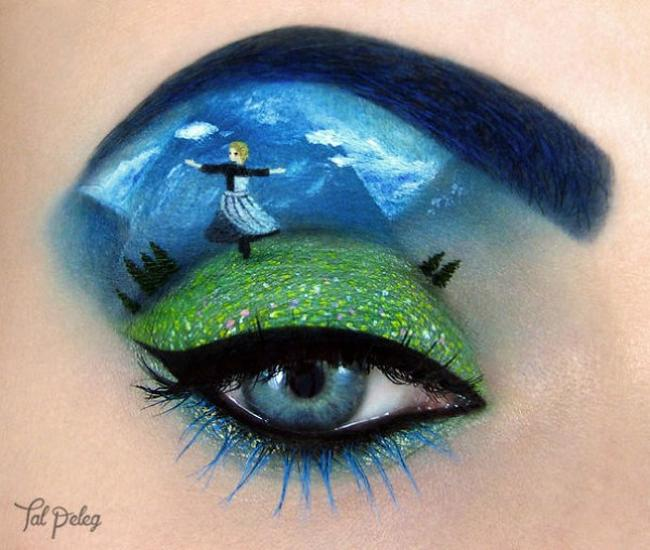 Pintura_Olhos_4