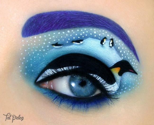 Pintura_Olhos_6