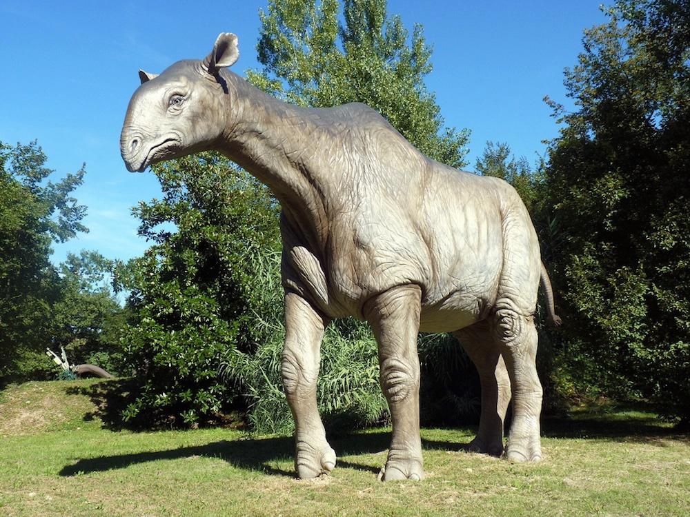 animais_gigantes3