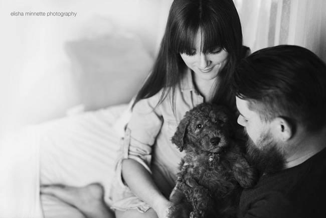 casal-faz-ensaio-fotográfico-com-cachorro-6
