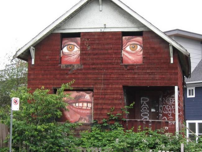 casas-que-se-parecem-com-rostos-humanos-20