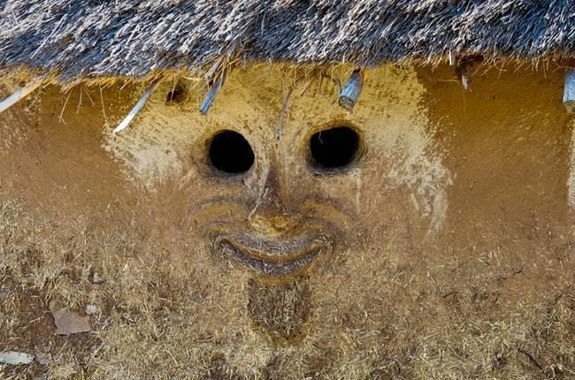 casas-que-se-parecem-com-rostos-humanos-4