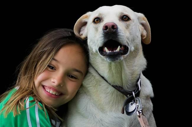 coisas-que-os-humanos-fazem-e-que-os-cachorros-odeiam-2
