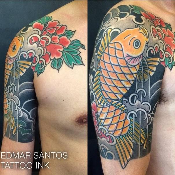coisas-sobre-tatuagem-10