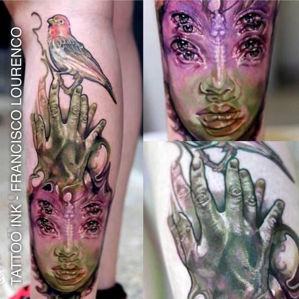 coisas-sobre-tatuagem-11