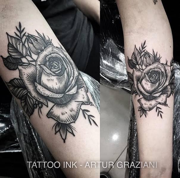 coisas-sobre-tatuagem-13