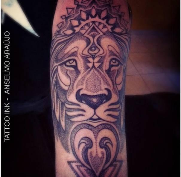 coisas-sobre-tatuagem-14