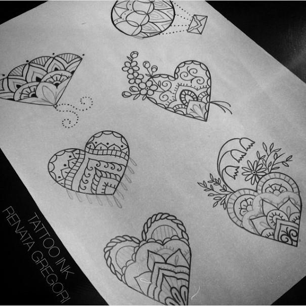 coisas-sobre-tatuagem-15