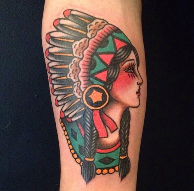 coisas-sobre-tatuagem-17