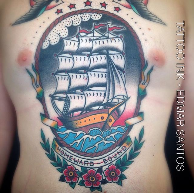 coisas-sobre-tatuagem-19
