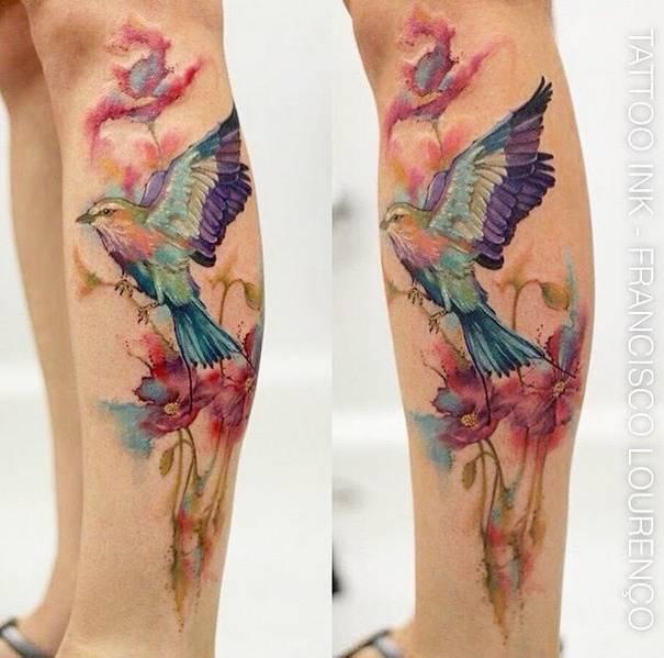 coisas-sobre-tatuagem-2